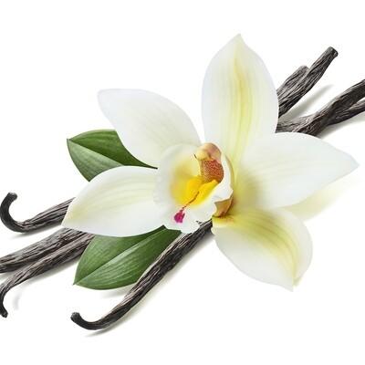 TSCS Select Blends Sweet Vanilla 8oz