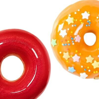 Easy Squeeze Glitter Glaze 8.8 oz by Satin Ice