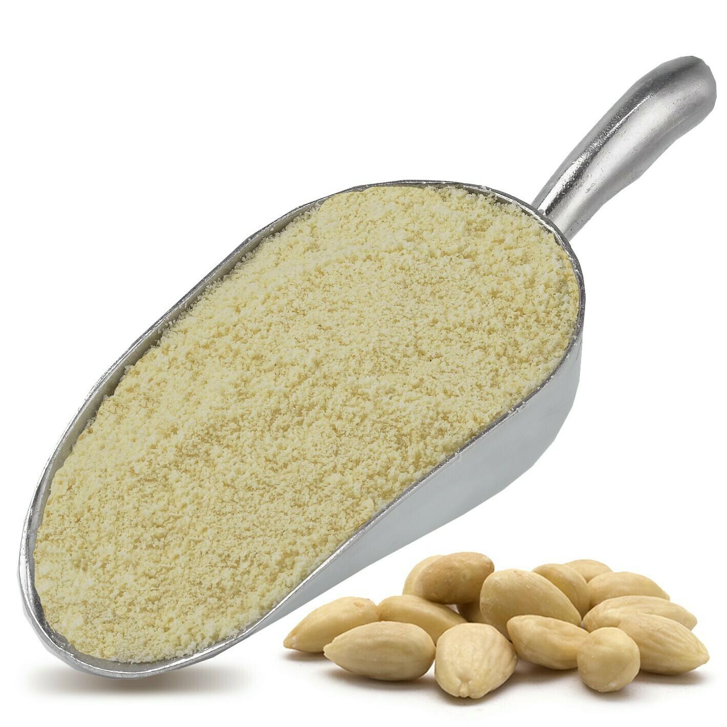 TSCS Select Premium Almond Flour 1 lb