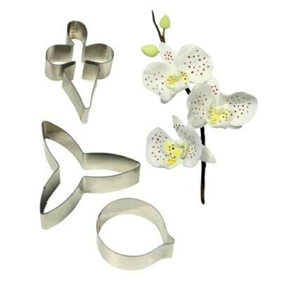 PME Moth Orchid Cutter