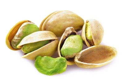 TSCS Select Blends Posh Pistachio 4oz