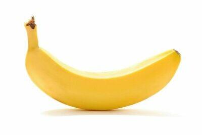 TSCS Select Blends Boldly Banana 4oz