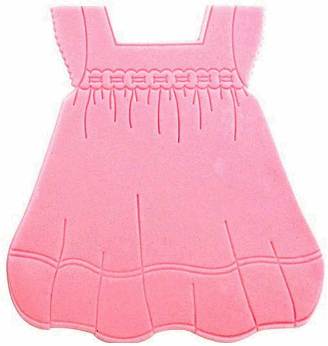 JEM Baby Dress