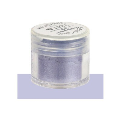 Crystal Colors Lilac