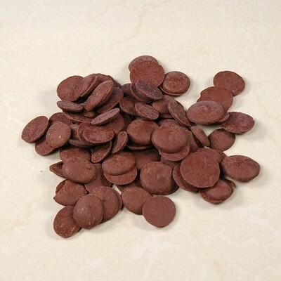 Puratos Carat Dark Chocolate