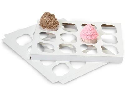 Cupcake Insert 12 Regular