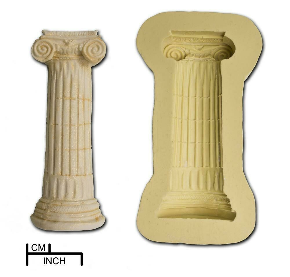 Column Mold