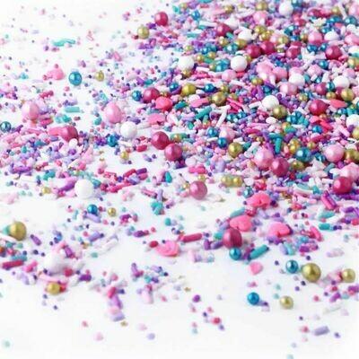 Hey Sugar! Sprinkle Mix