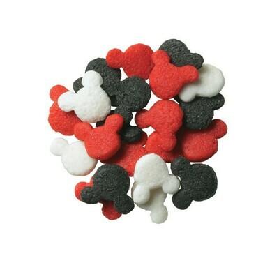 Mickey Mouse Confetti Quins Mini Pack