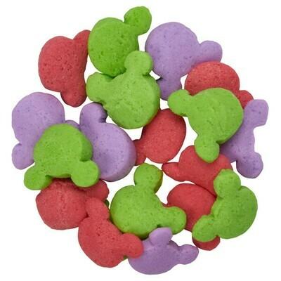 Mickey Spring Confetti Quins Mini Pack