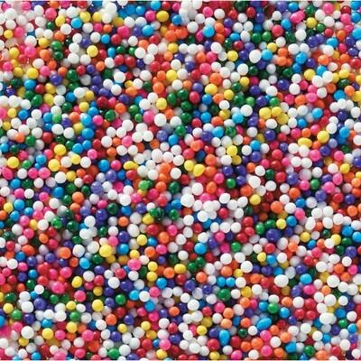 Nonpareils Multi-Color