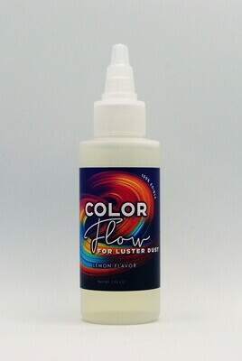 Color Flow by Sweet Color Lab