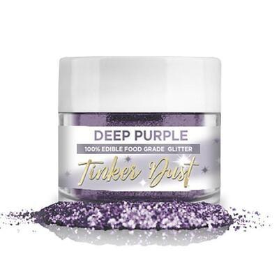 Tinker Dust Deep Purple