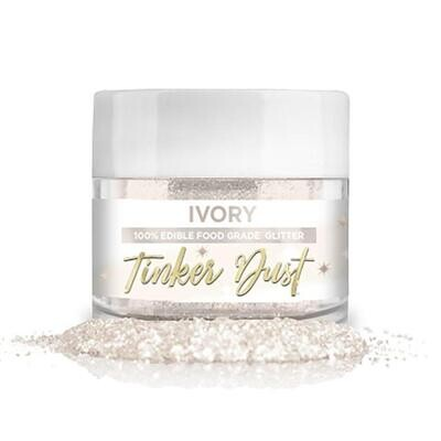 Tinker Dust Ivory