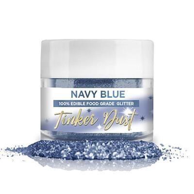 Tinker Dust Navy Blue
