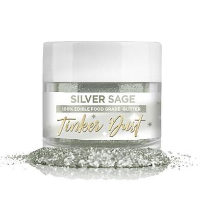 Tinker Dust Silver Sage