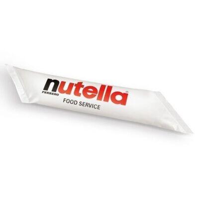 Nutella 2.2 lbs