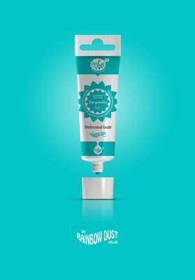 ProGel Turquoise