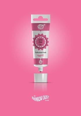 ProGel Pink
