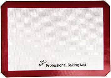 Fat Daddios Full Sheet Baking Mat
