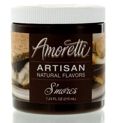 S'mores Flavoring