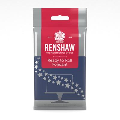 Renshaw Navy 8.8oz