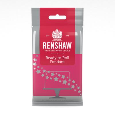 Renshaw Pink 8.8oz