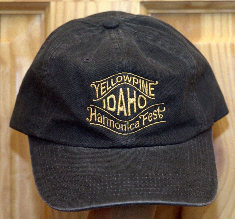 _Festival Hat