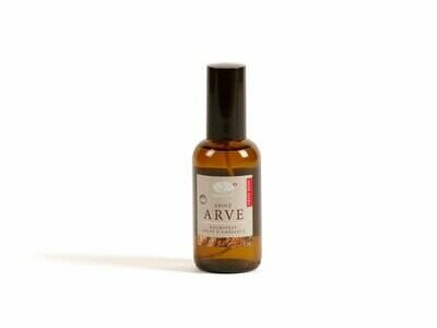 ARVE Raumspray, 100ml