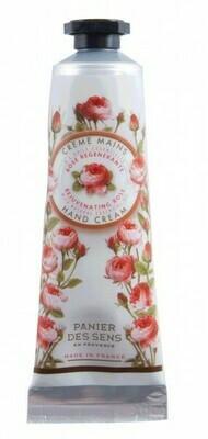 HANDCREME Rose 30 ml