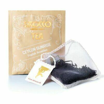 Sirocco Tee   Cylon Sunrice