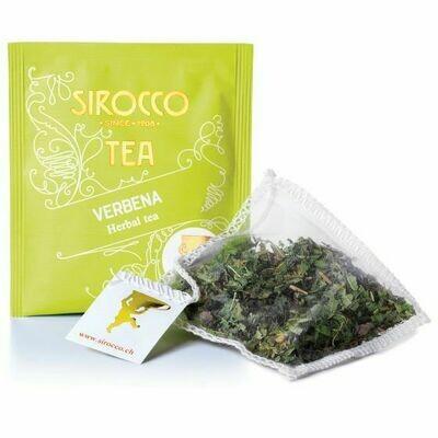 Sirocco Tee   Verbena