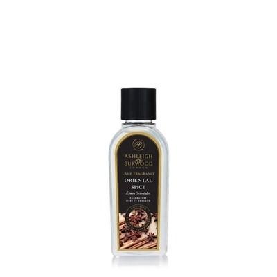 Nachfüllflasche Katalytische Lampe Oriental Spice Duft 250ml
