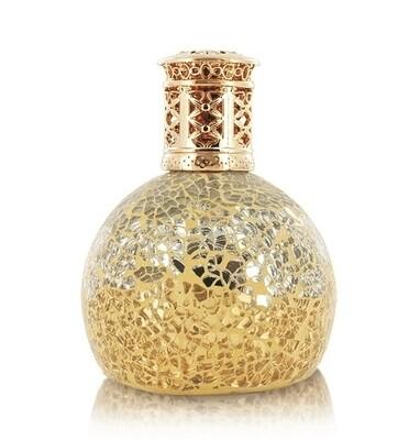 Katalytische Lampe Little Treasure
