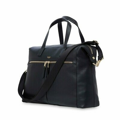 Mayfair Luxe Audley 14