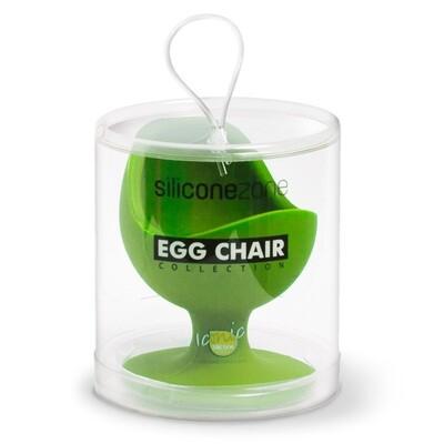 Egg Chair, hellgrün
