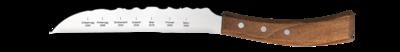 Universalmesser Churfirsten, Panoramaknife