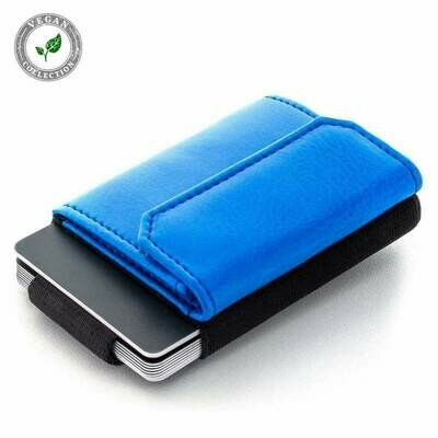 Nano Boy Pocket  VEGAN | Blue