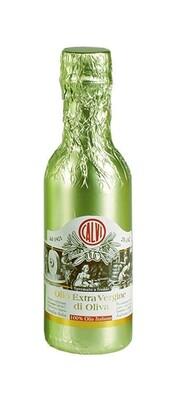 Olivenöl Mosto Classico, Extra Vergine, 100ml