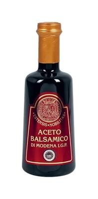 Aceto Balsamico di Modena I.G.P, 250ml, 3-jährig
