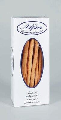 Grissini Piemontesi, 150gr