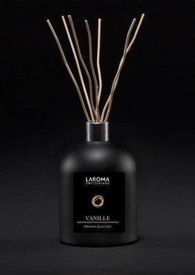 Vanille Diffuser Premium Select Swiss 100ml