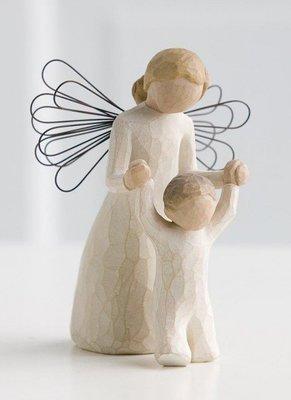 Guradian Angel