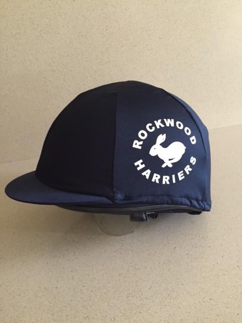 Rockwood Harriers Pony Club