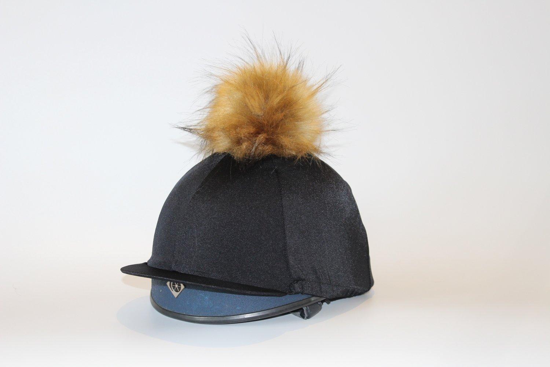 Pompom Hat Silks