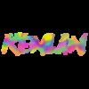 KENLAN store