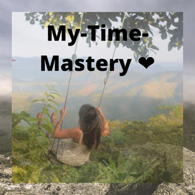 My-time-Mastery