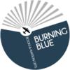 Burning Blue Aviation Books & Gifts