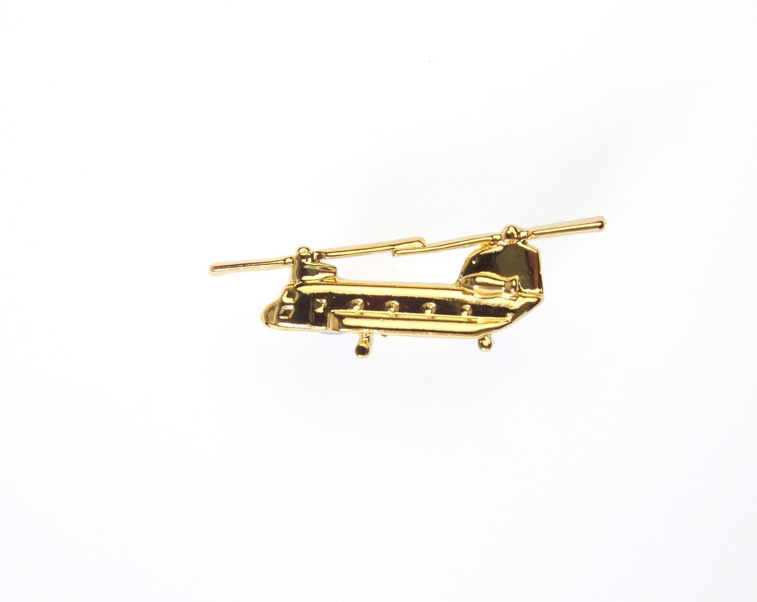 Chinook CH47 Large Badge