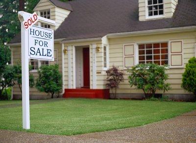 Real Estate License Part II-Real Estate Practice